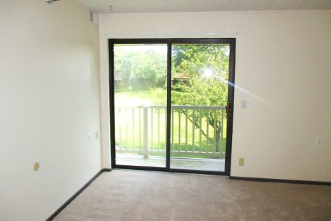 Vacant Two Bedroom Apartment - Seton Square North - a BRC Properties location
