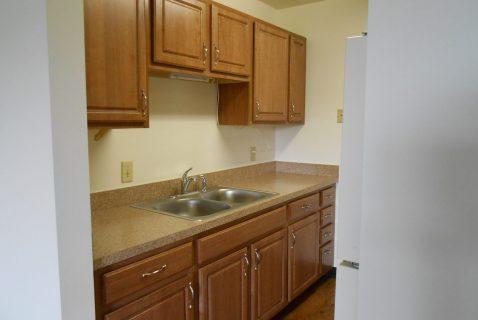 Vacant Apartment - Seton Square Dover I & II - a BRC Properties location