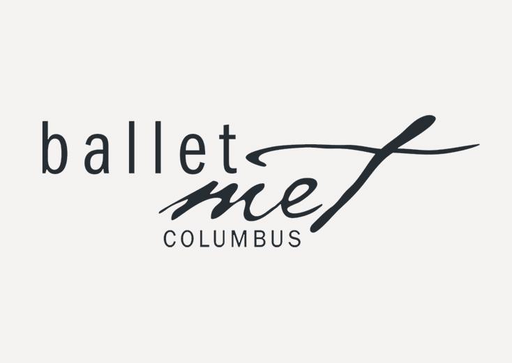 Ballet Met