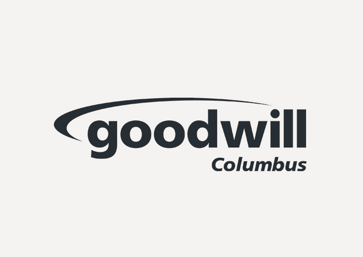 Goodwill Columbus