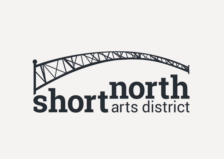 Short North Arts District