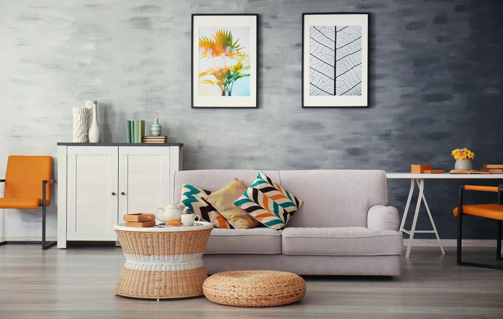 Urban Living Apartment Trends
