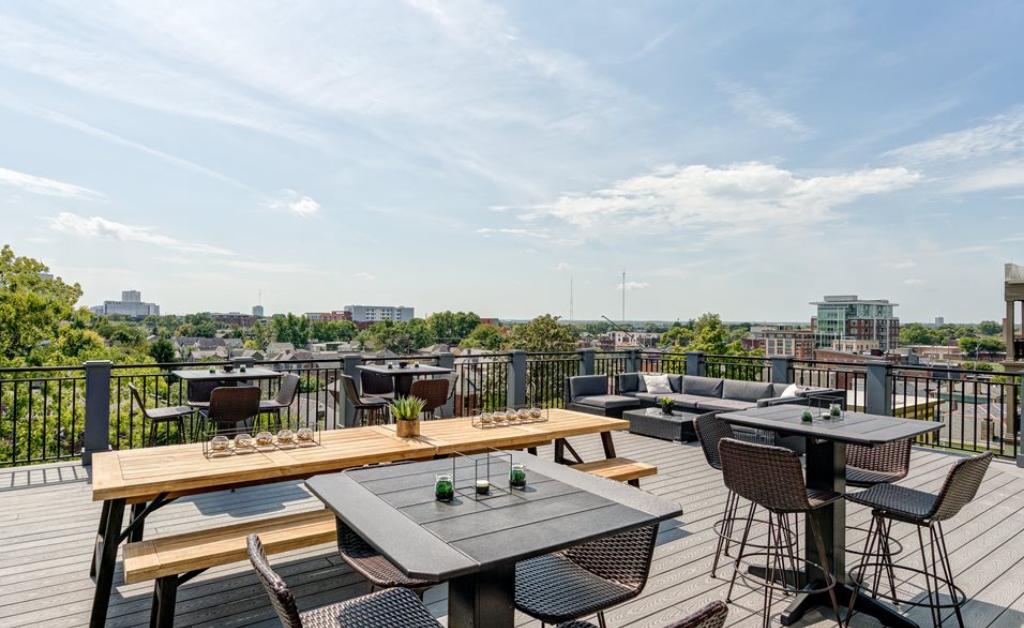 Decide On Neighborhood Renter Tips